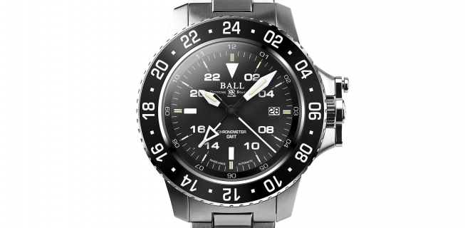 Welcome to ball watch engineer hydrocarbon for Ball watches