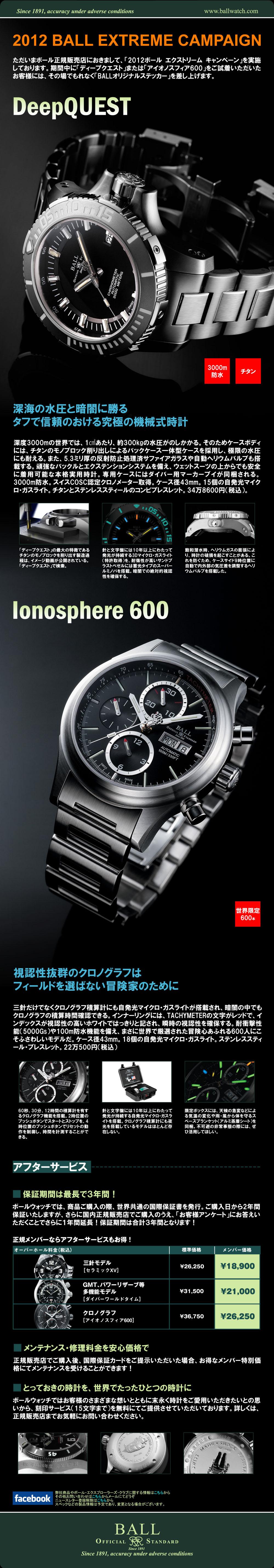Watch besides Watch moreover Watch besides Ga3 incursorimoderni as well Watch. on watch