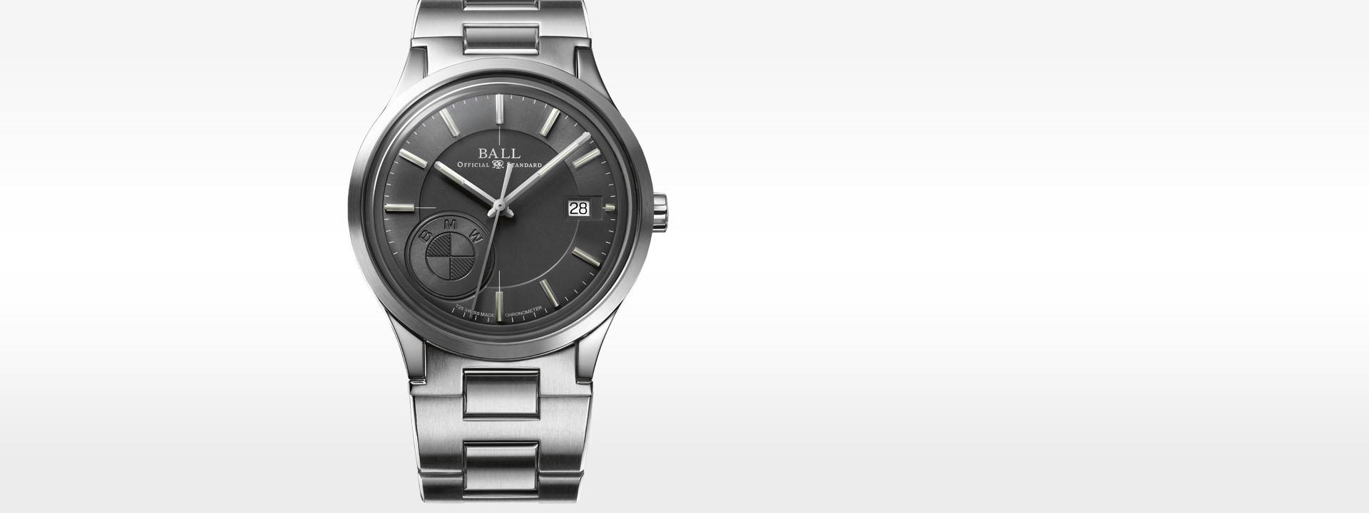 Geneve Replica Watches