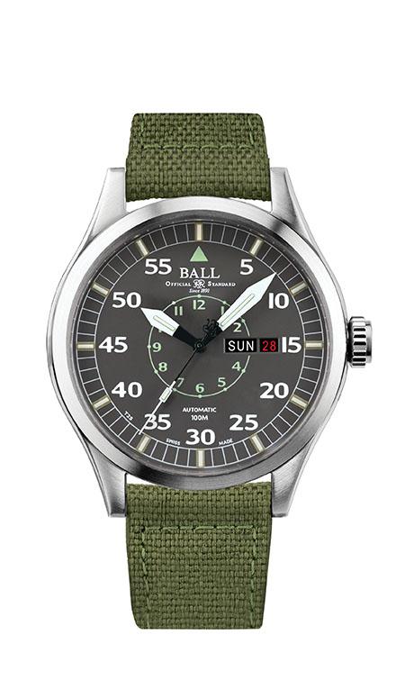 Chopard Happy Sport Diamond Replica Watches